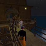 2nd life Jump ahob archive 10