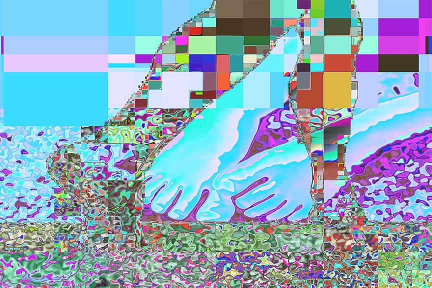 050_Techicolored Biped
