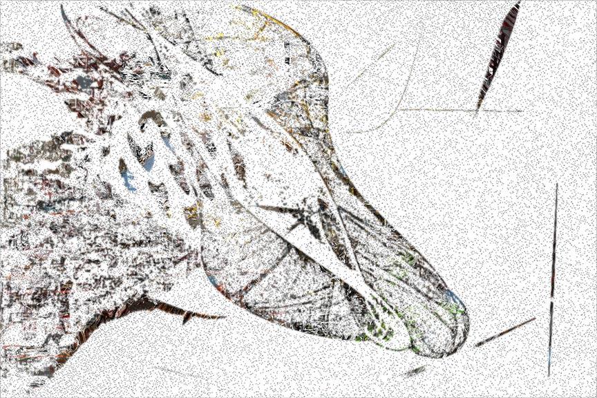 053_Rust