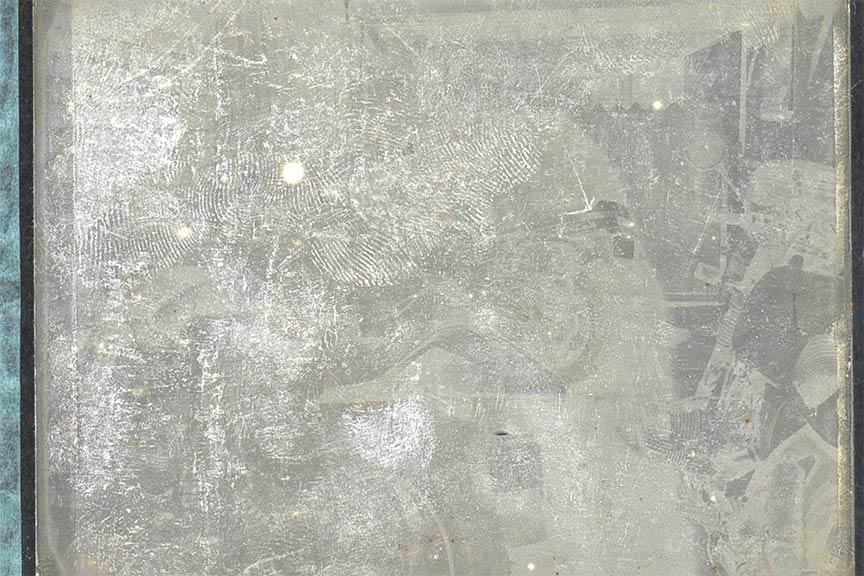 058_Fingerprint