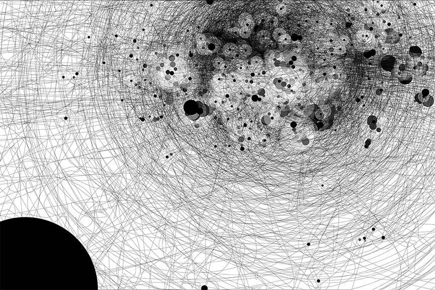071_Supernova