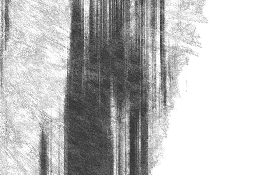 081_Striation