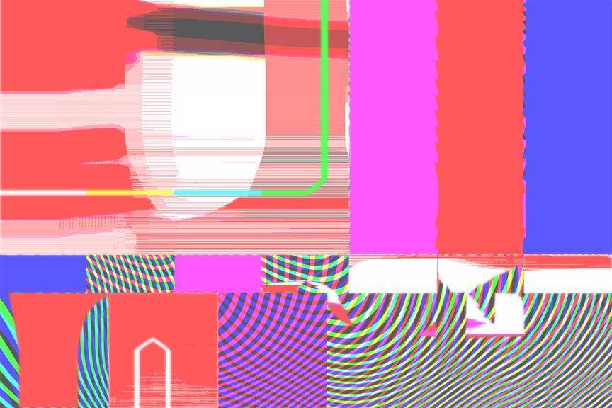 088_Double Slit Experiment