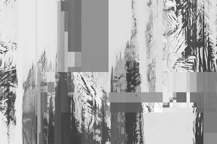 098_Dolomite
