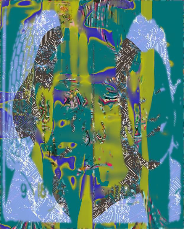 Soul Prisoner_025