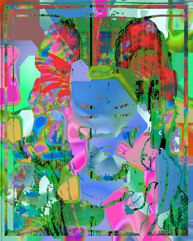 Soul Prisoner_028