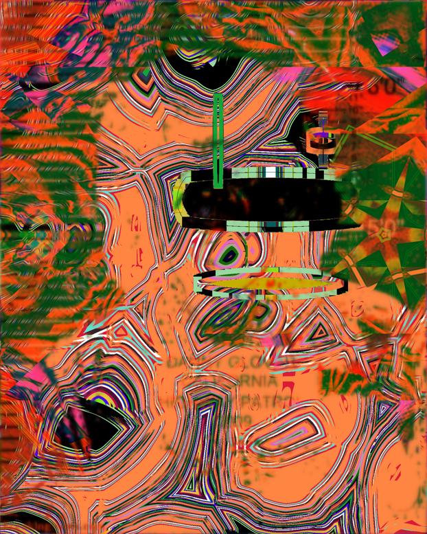 Soul Prisoner_032