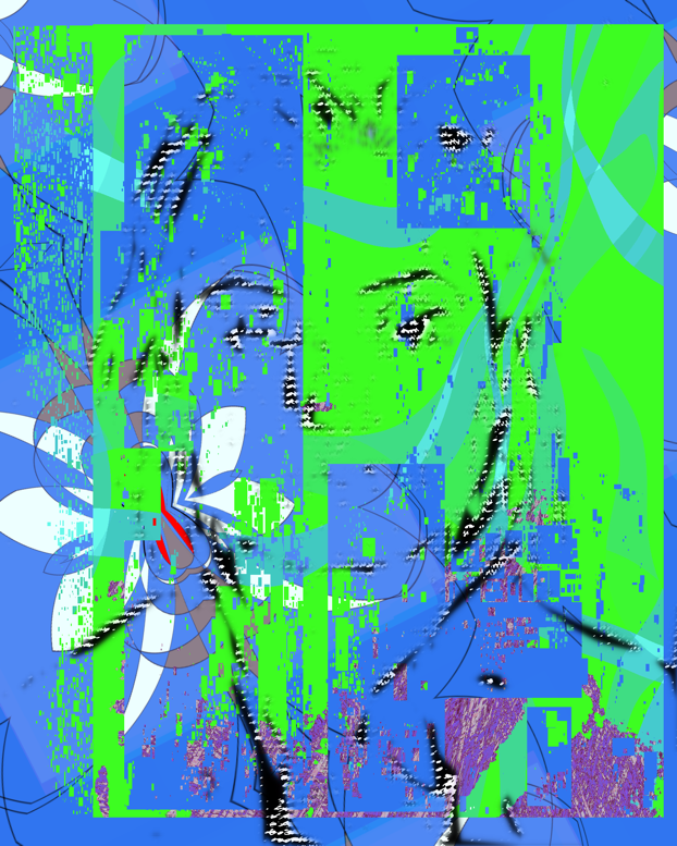 Soul Prisoner_038