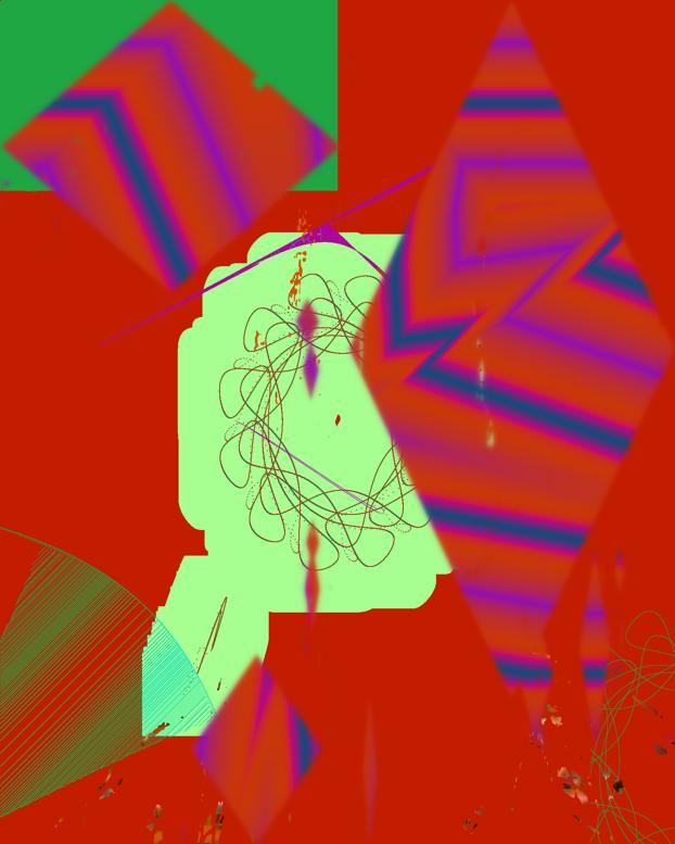 Soul Prisoner_054