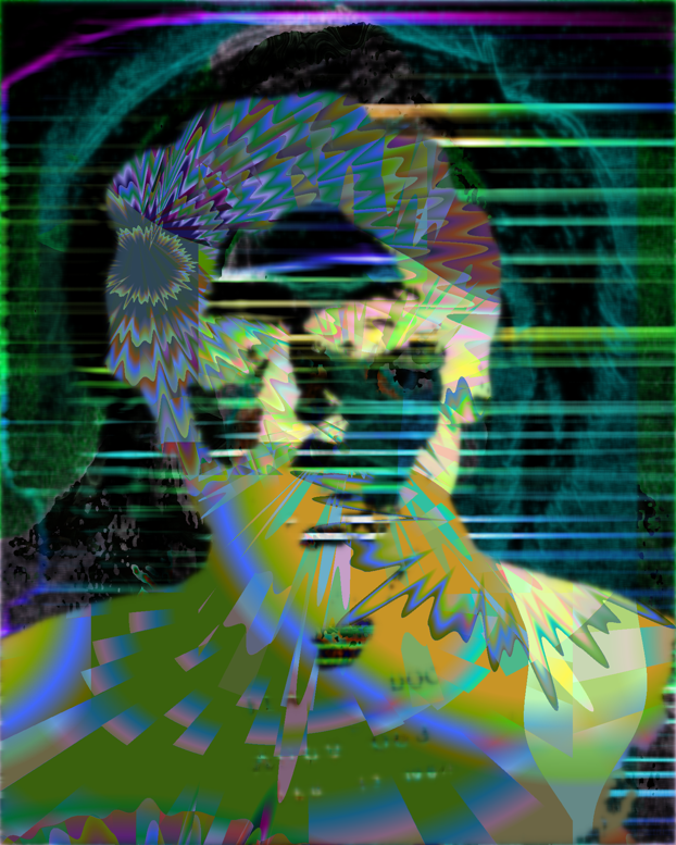 Soul Prisoner_062