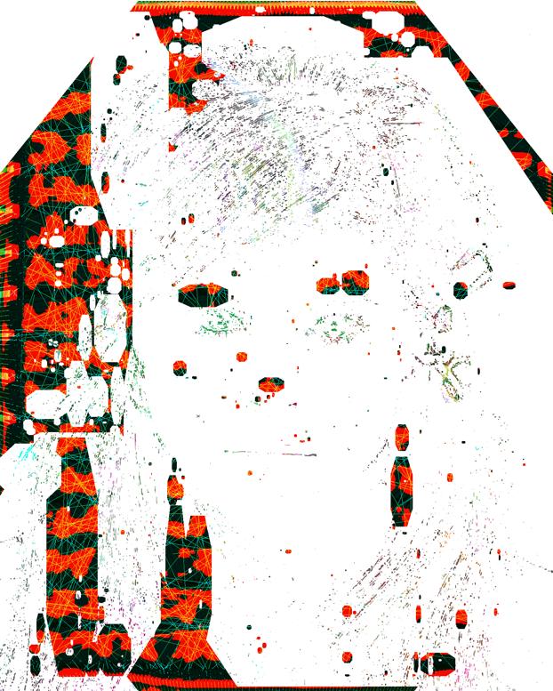 Soul Prisoner_065
