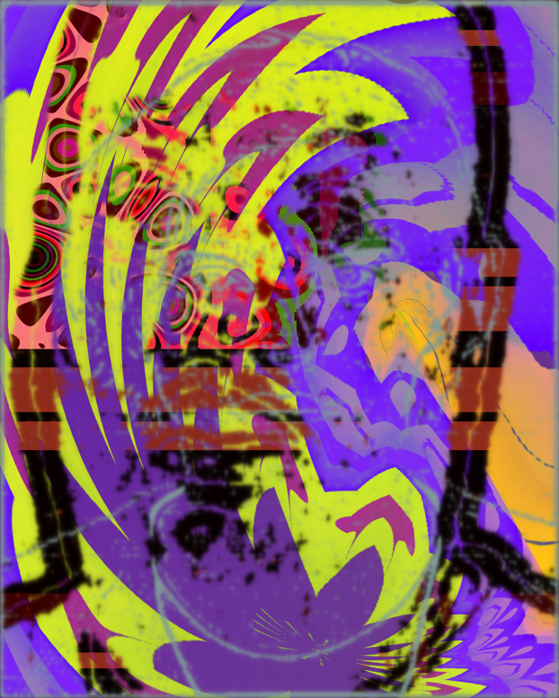 Soul Prisoner_068