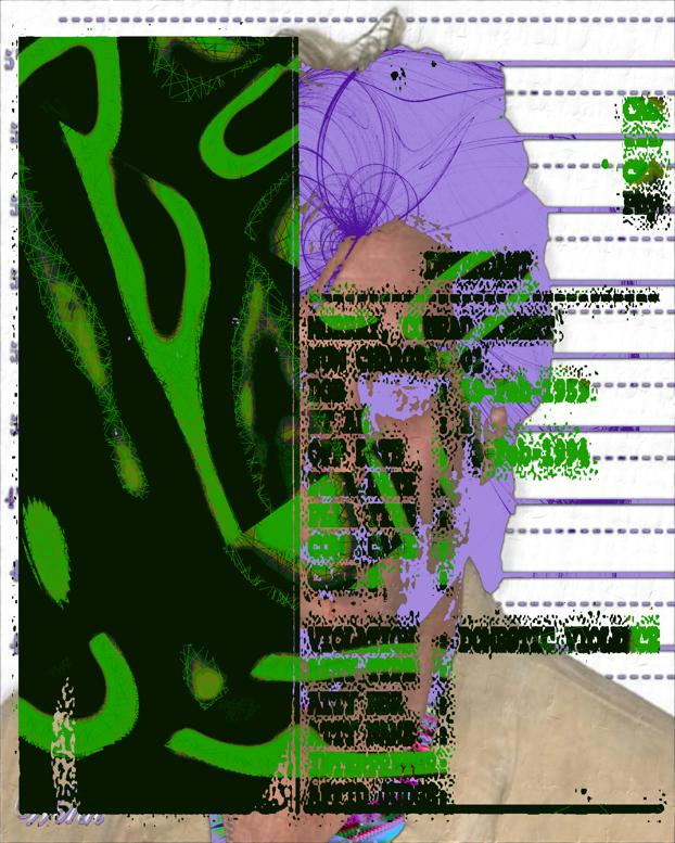 Soul Prisoner_076