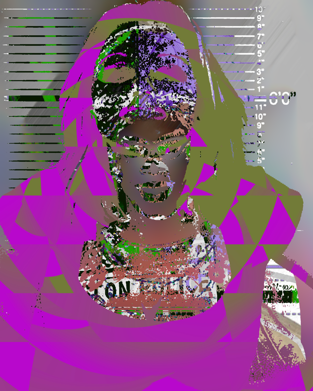 Soul Prisoner_077