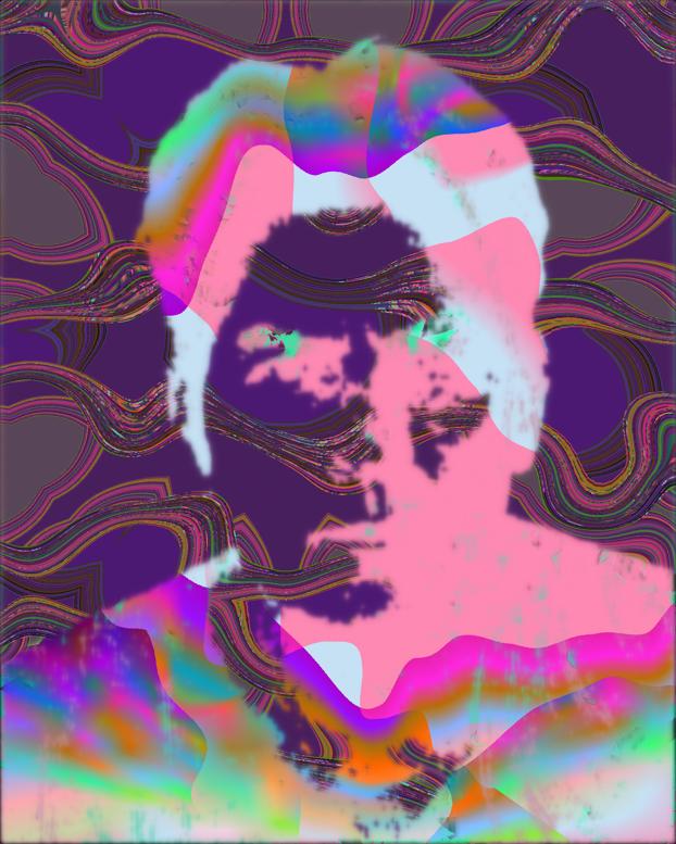 Soul Prisoner_078