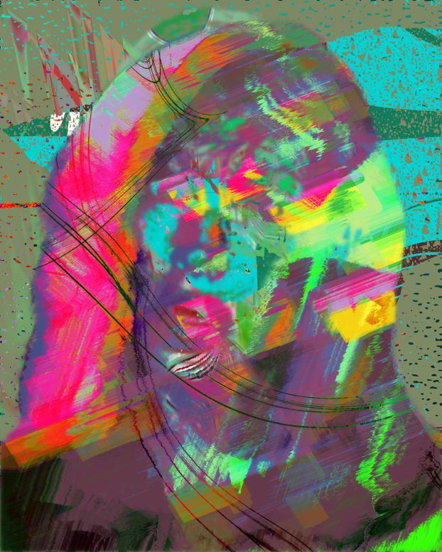 Soul Prisoner_086