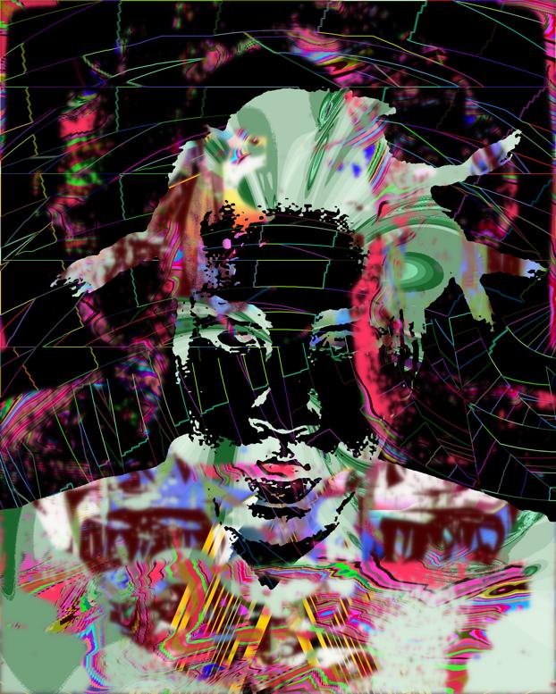 Soul Prisoner_089