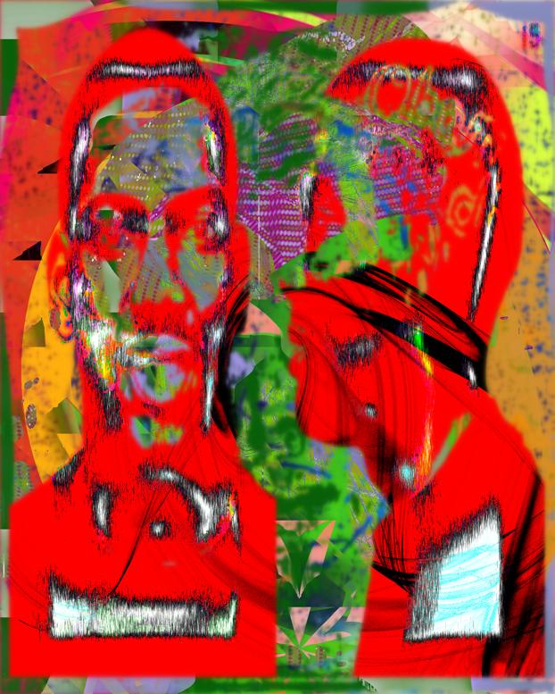 Soul Prisoner_104