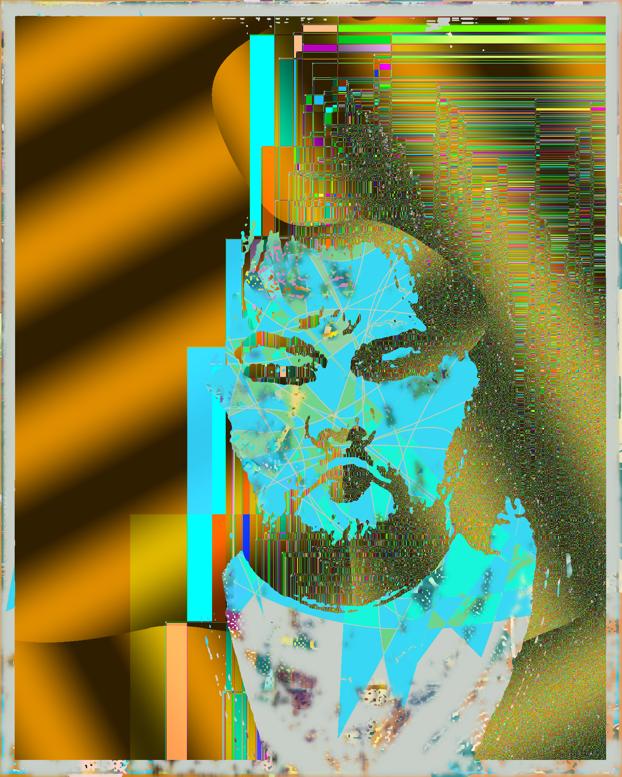 Soul Prisoner_108