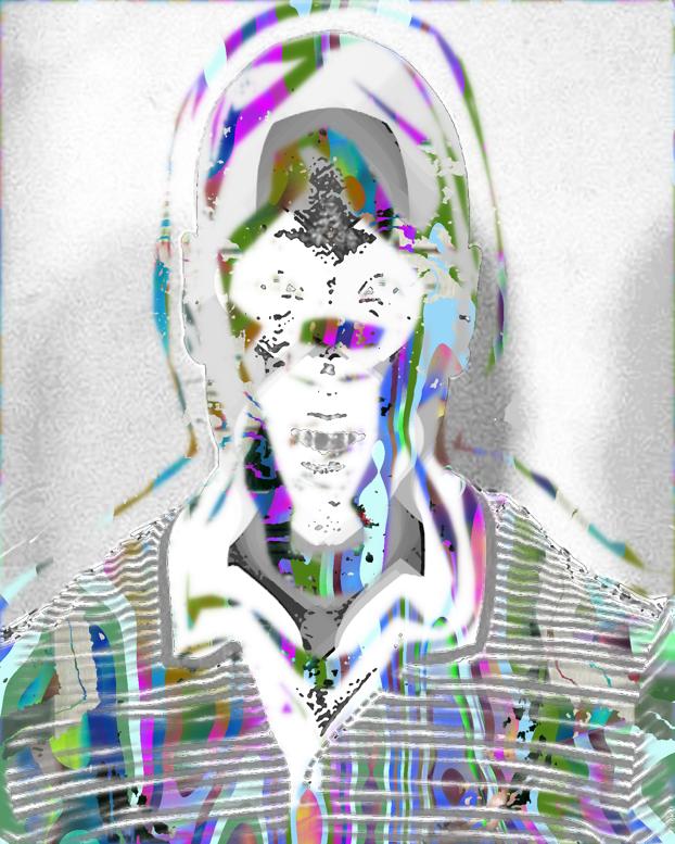 Soul Prisoner_109