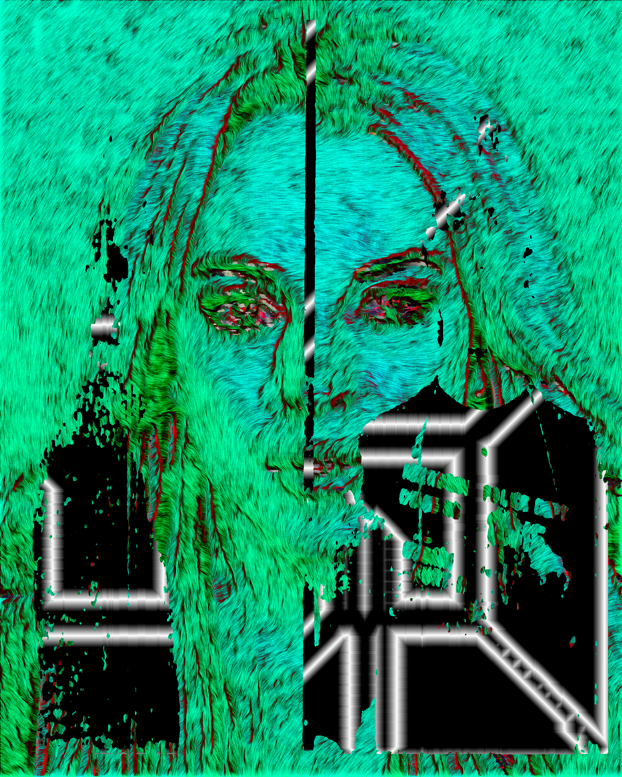 Soul Prisoner_112