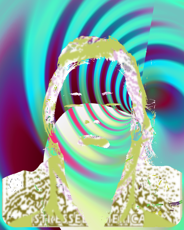 Soul Prisoner_115