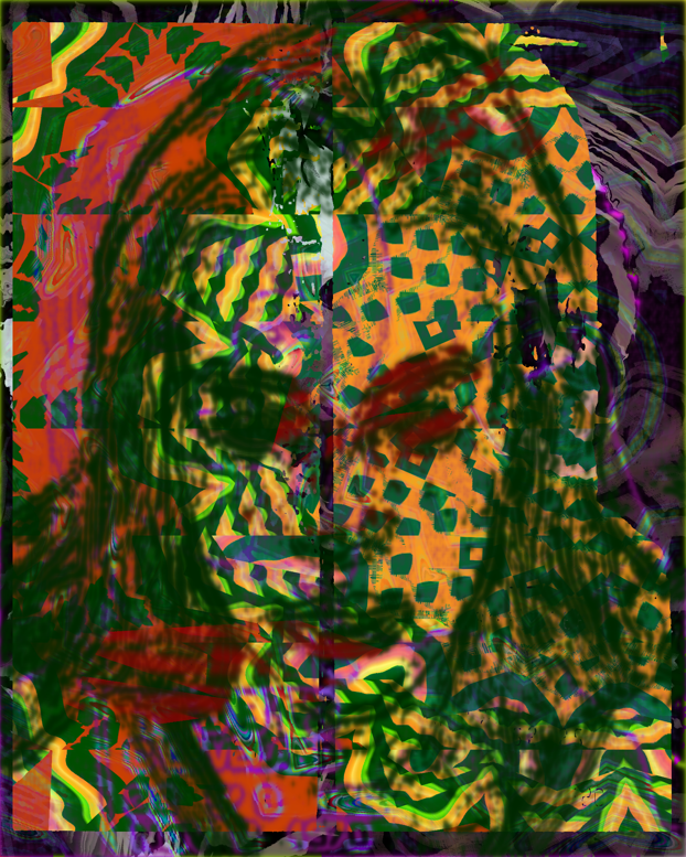 Soul Prisoner_143