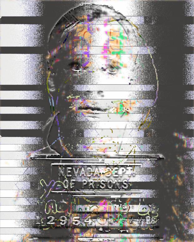 Soul Prisoner_152
