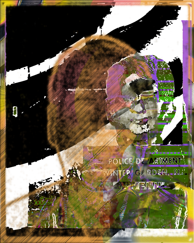 Soul Prisoner_157