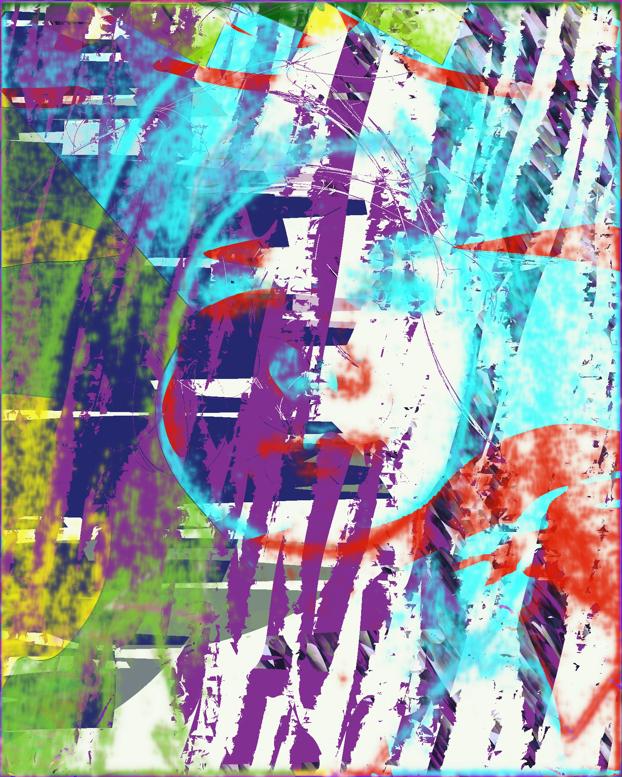 Soul Prisoner_159