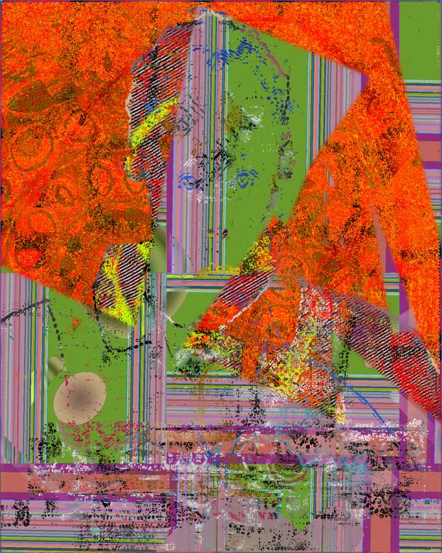 Soul Prisoner_169