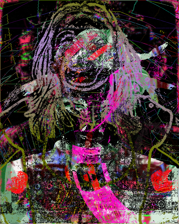 Soul Prisoner_174