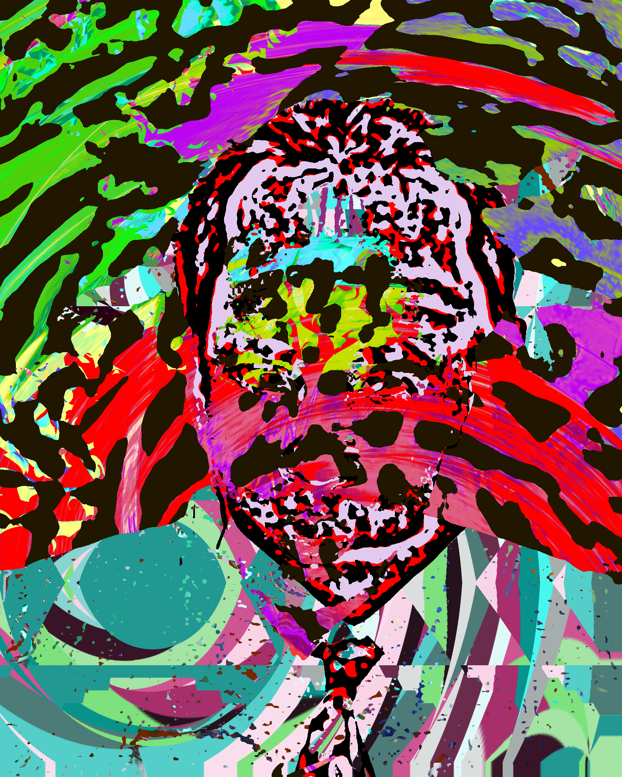 Soul Prisoner_189