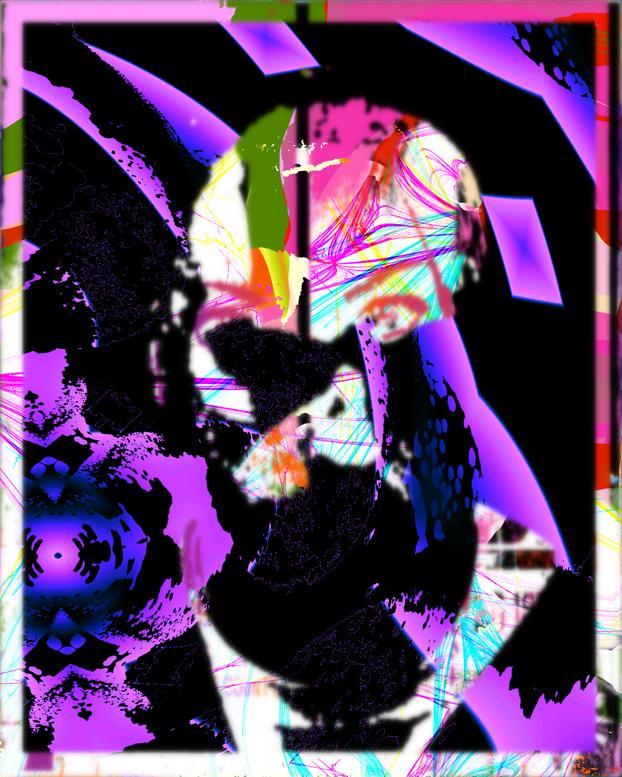 Soul Prisoner_197