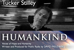 Humankind Episode about Tucker<br>More Available!