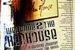 Welcome to the Hen House DVD